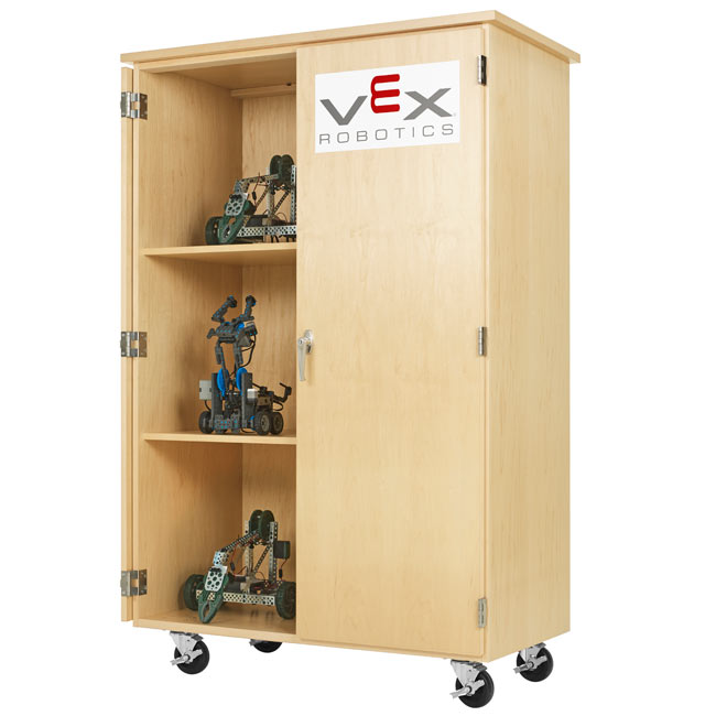 robotics-cabinet-by-diversified-woodcrafts