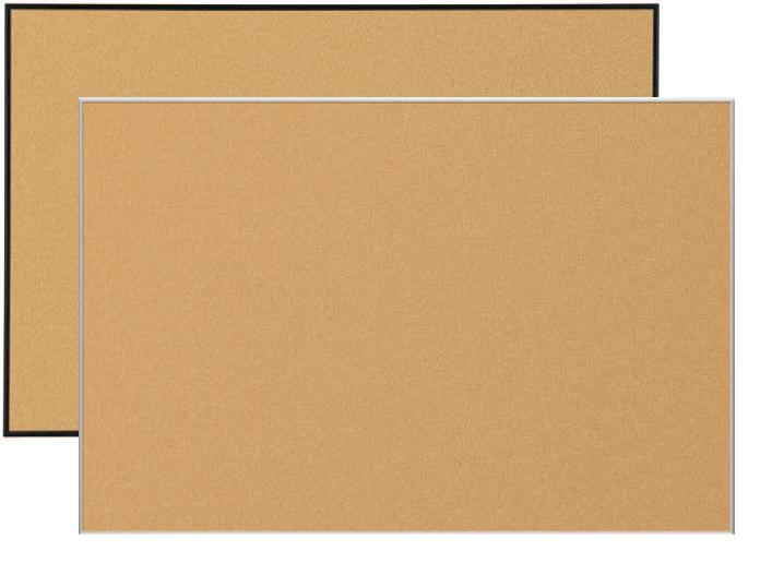 e3019a-vt-logic-tackboard-w-ultra-trim