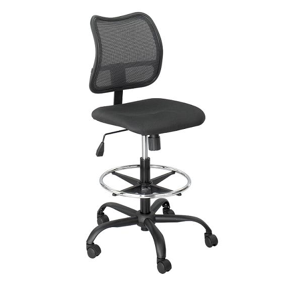 Click here for more Drafting & Office Stools by Worthington