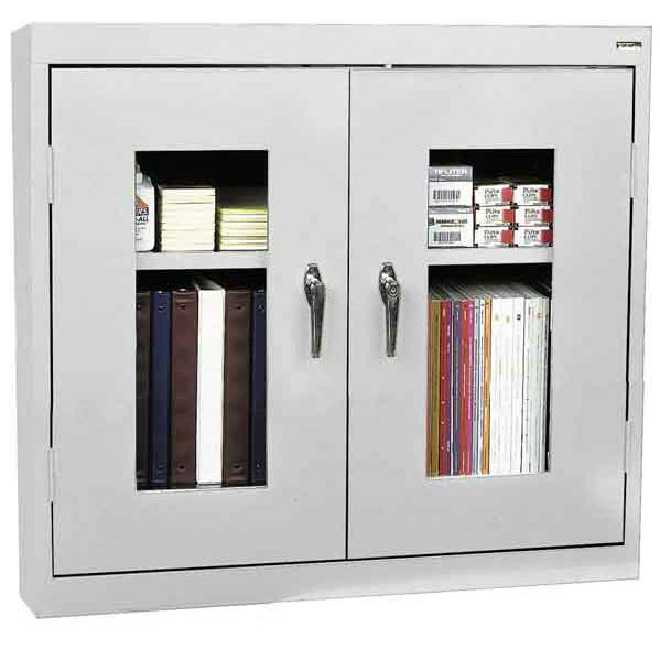 wa1v30122600-double-sided-clear-view-wall-storage-cabinet1