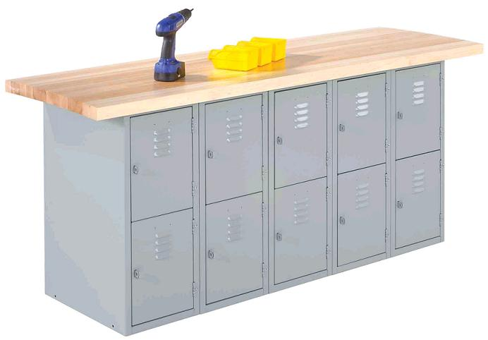 ma6-6l-wall-bench-w-vertical-lockers-6-w-10-openings