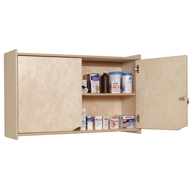 ang1424-locking-wall-storage-cabinet