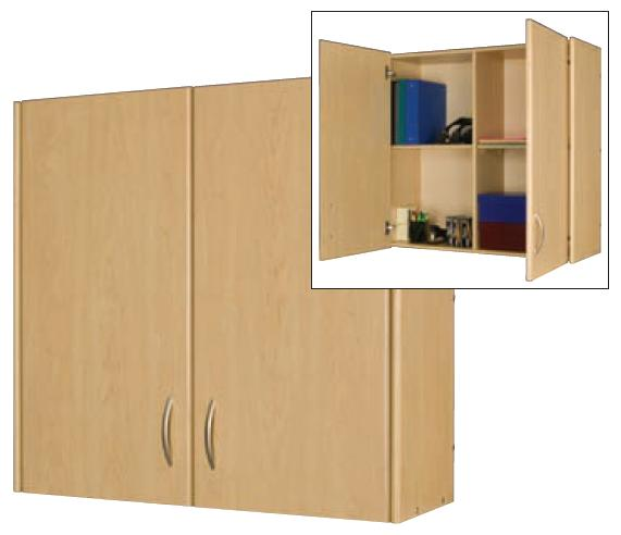 6073a-vos-system-wall-storage-unit-w-doors-36-h