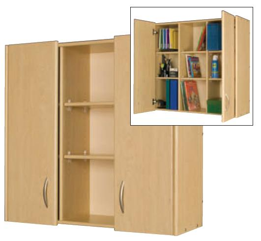6077a-vos-system-wall-combo-storage-unit-w-doors-36-h