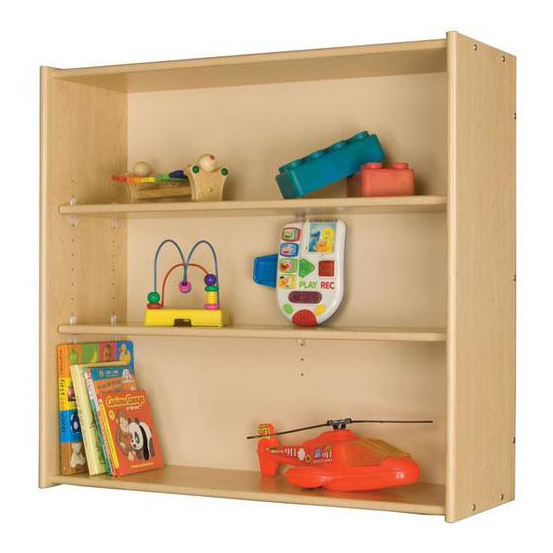 6079a-vos-system-wall-storage-unit-36-h