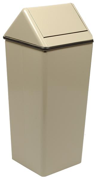 1411ht-wastewatcher-swing-top-receptacle-21-gallon