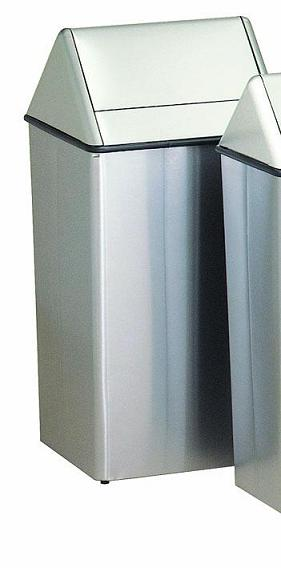 1511ht-ss-wastewatcher-stainless-steel-swing-top-receptacle-36-gallon