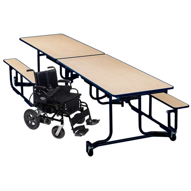 uniframe-wheelchair-accessible-cafeteria-tables-by-ki