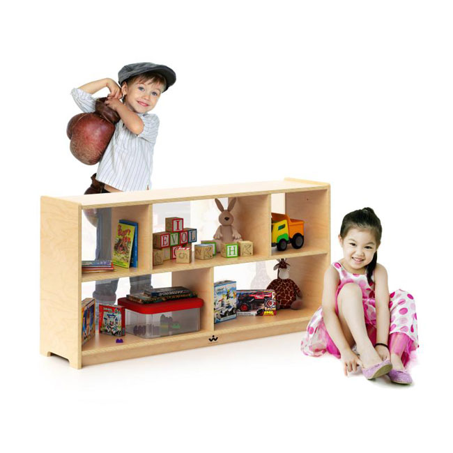 wb1789-storage-cabinet-with-acrylic-back-toddler-24-h
