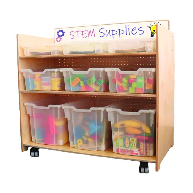 preschool-stem-cart-by-whitney-brothers