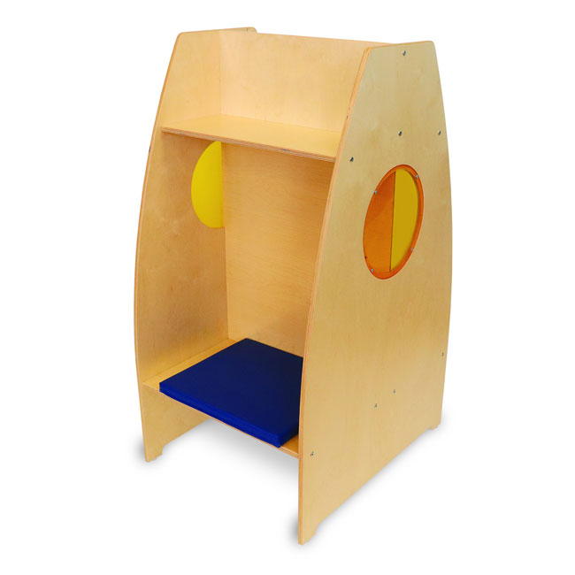 wb0209-two-sided-reading-pod