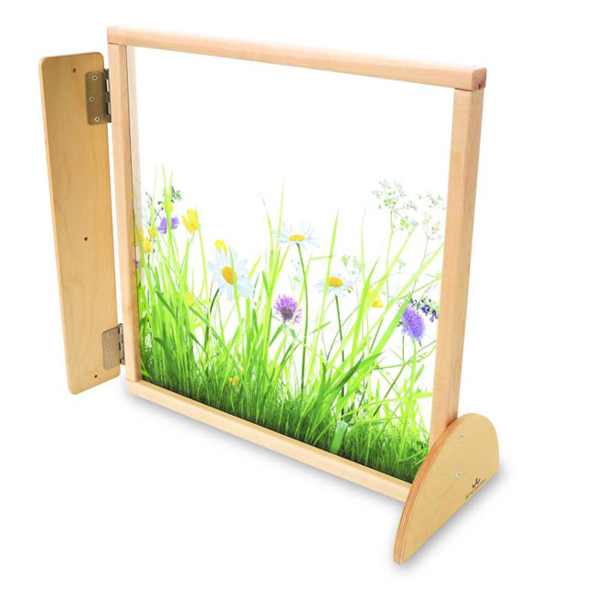 wb0259-nature-view-room-divider-panel-24