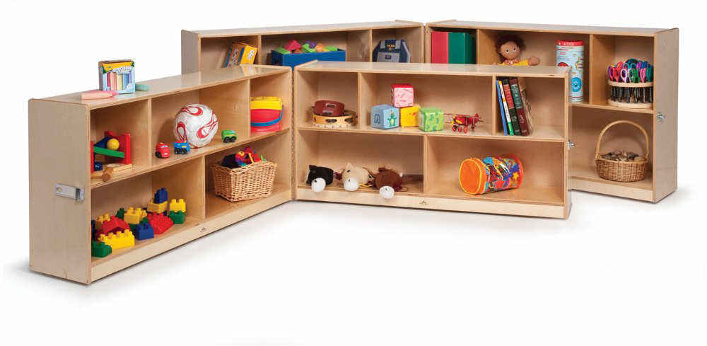fold-roll-storage-cabinet-by-whitney-brothers