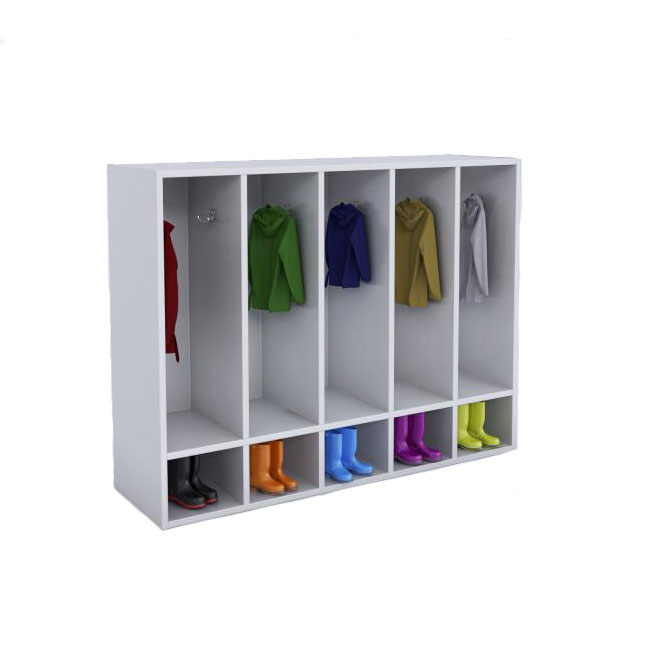 wd0659-whitney-white-5-section-coat-locker