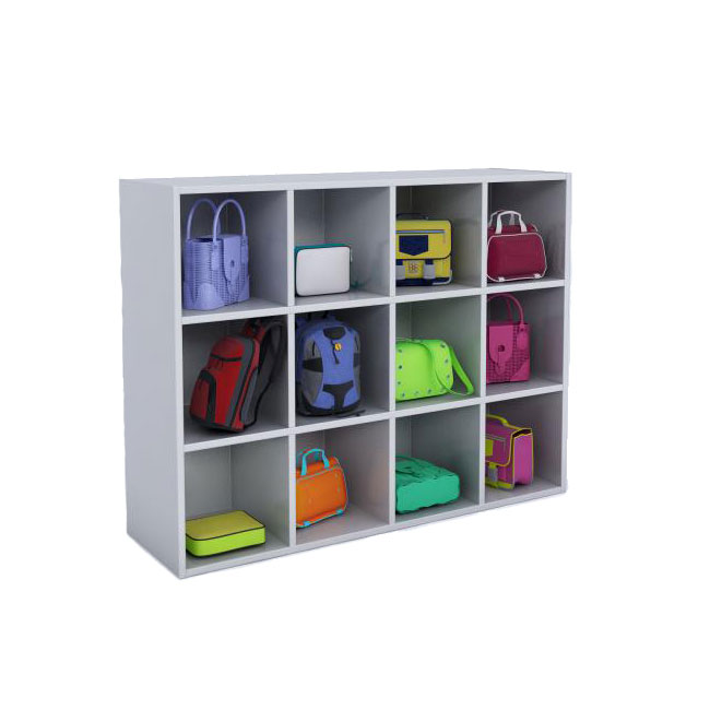 wb0661-whitney-white-12-backpack-storage-cubby