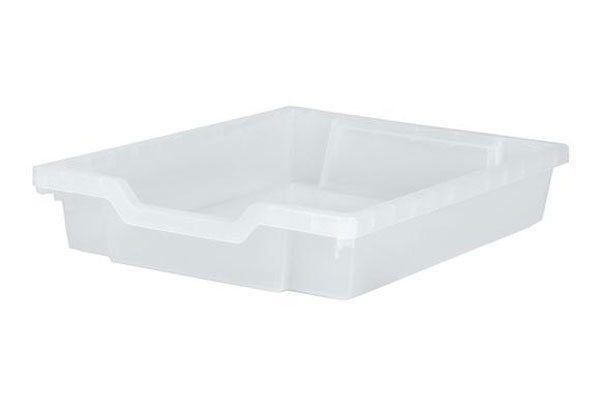 wb101-289-replacement-gratnell-tray-shallow