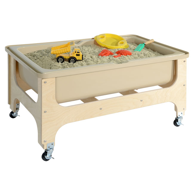 wd11866-deluxe-sand-water-table