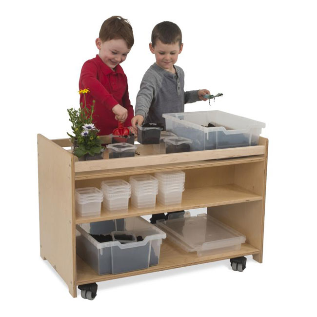 wb1835-mobile-garden-center