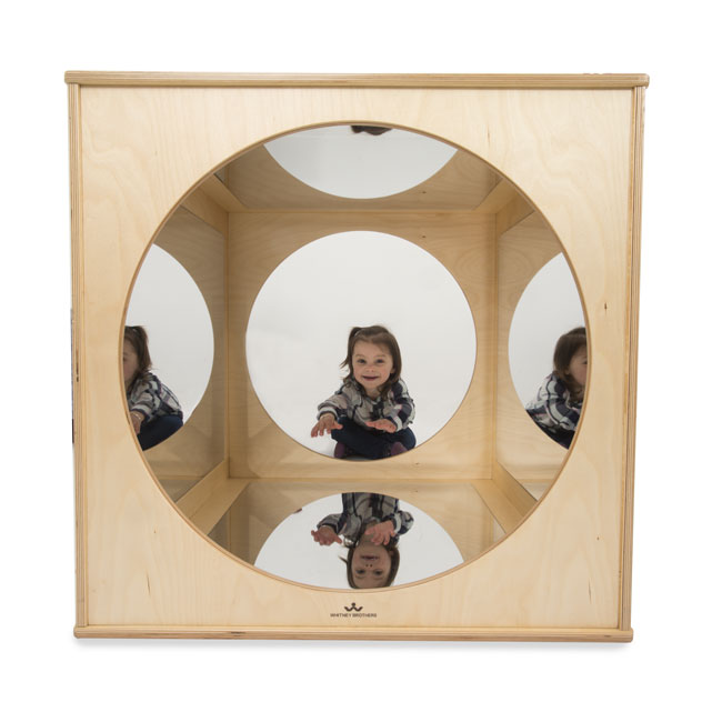wb1846-kaleidoscope-play-house-cube-30-12-w-x-29-d-x-30-h