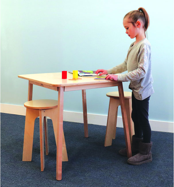 stand-up-table-stool-set-by-whitney-brothers