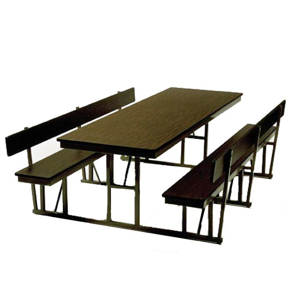 standard-cafeteria-bench-tables-w-back-by-barricks