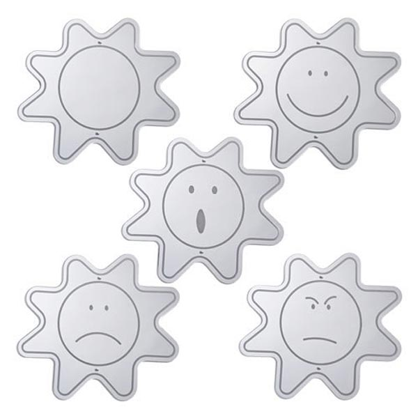 wb3569-mood-mirror-5-pack
