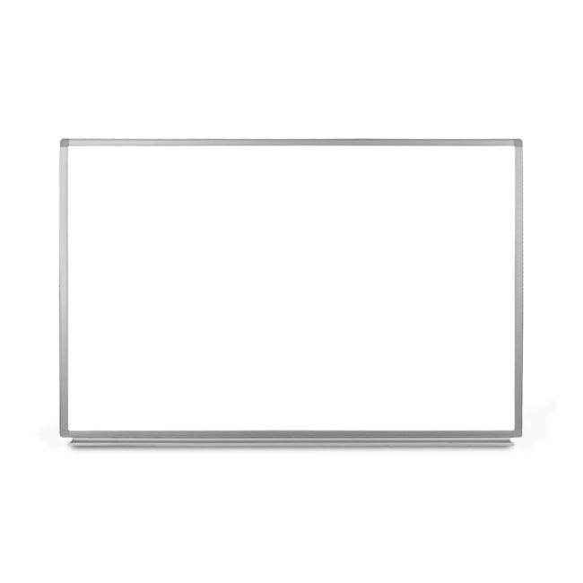magnetic-wall-mounted-whiteboards-by-luxor