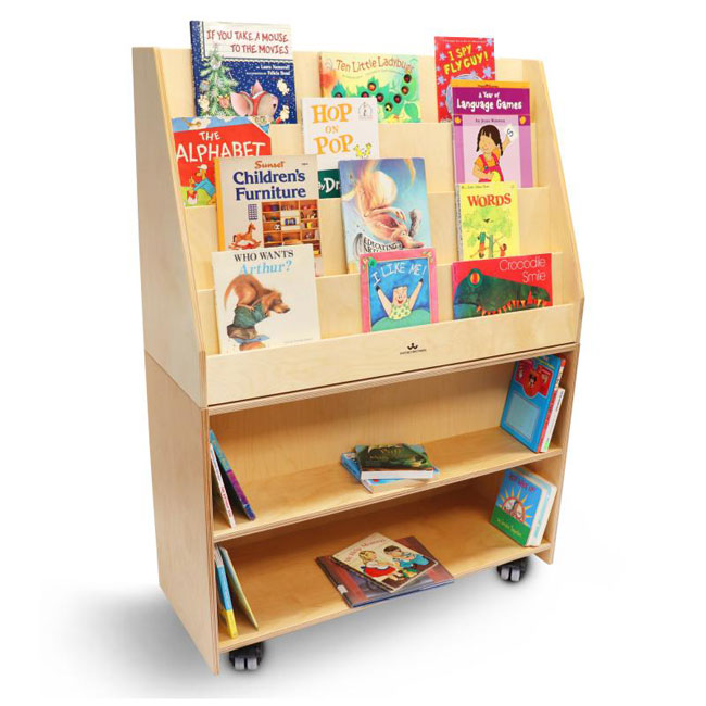 deluxe-mobile-book-library-by-whitney-brothers