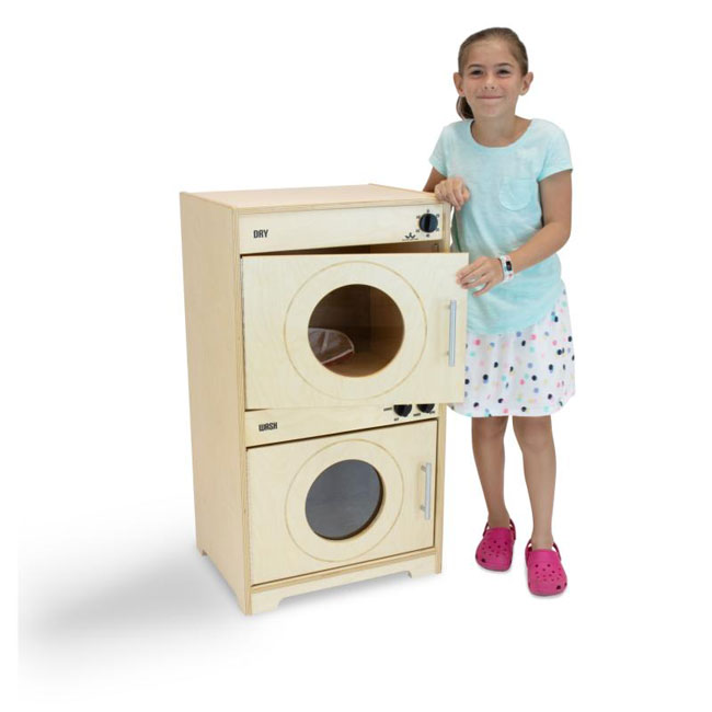 wb6450n-contemporary-washer-and-dryer-natural