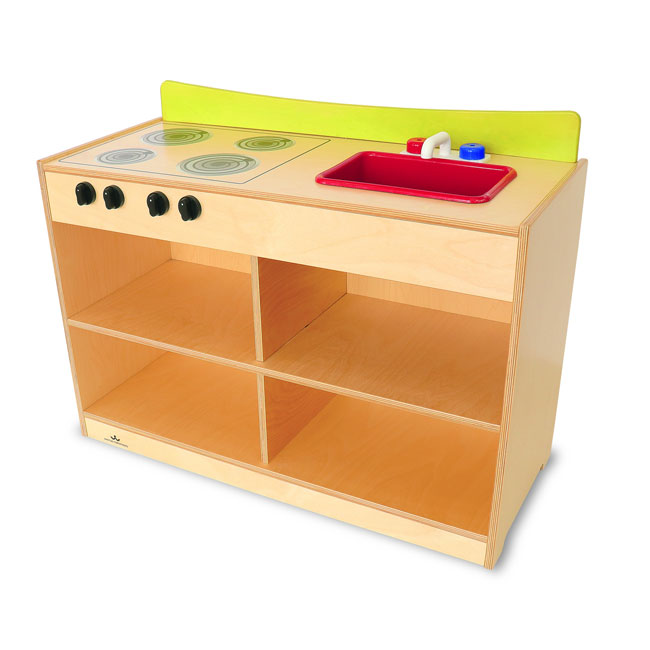 wb6470-preschool-contemporary-sink-and-stove