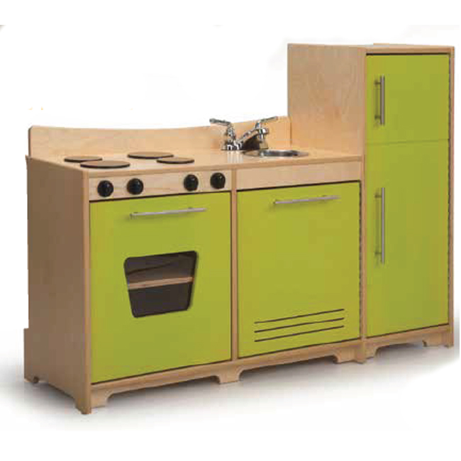 wb6475-contemporary-kitchen-combo-for-toddlers