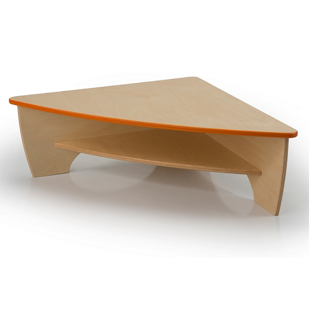 wb7806-contemporary-end-table