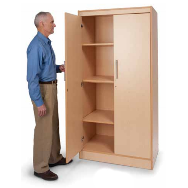 wb9202-tall-and-wide-cabinet