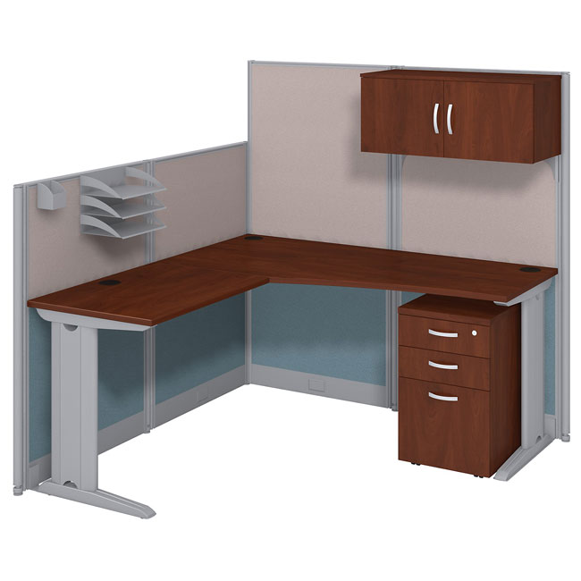 wc36-office-in-an-hour-l-shaped-cubicle-workstation-with-storage-65w-x-65d
