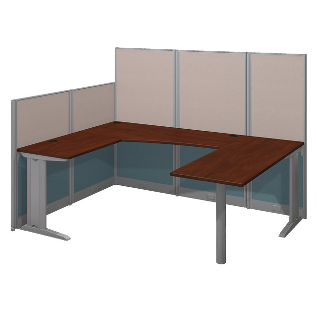 wc36-office-in-an-hour-u-shaped-cubicle-workstation-89w-x-65d