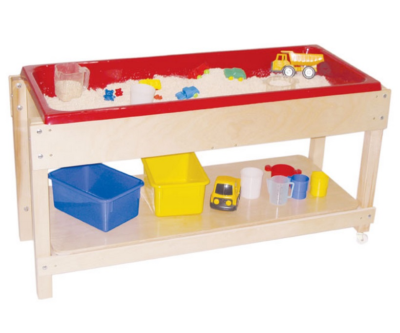 wd11810-sand-water-table-with-lidshelf