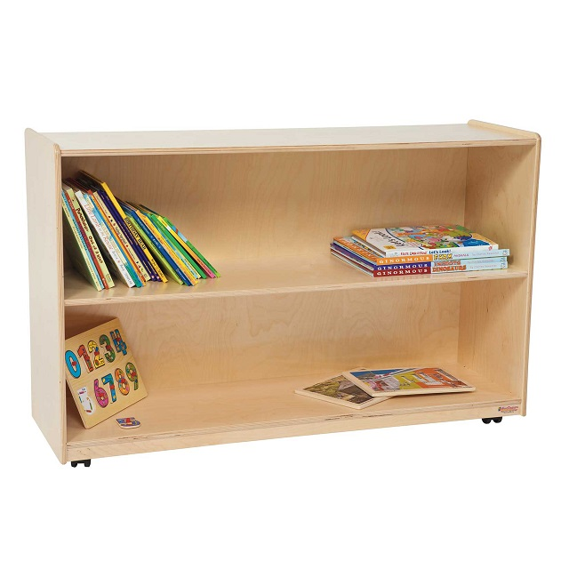 wd12680-tip-me-not-shelf-storage