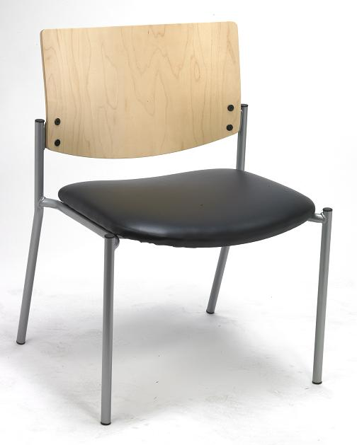 wd1310sl-extra-wide-stack-chair