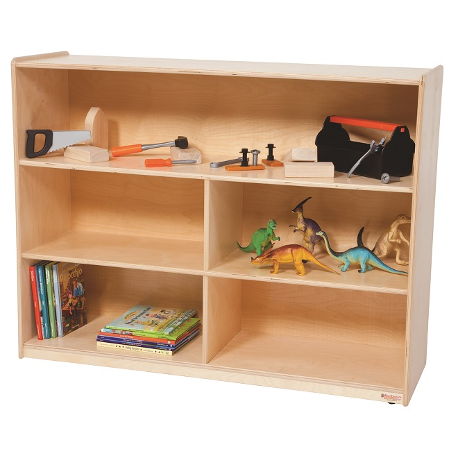 wd13632-x-deep-versatile-shelf-storage-unit
