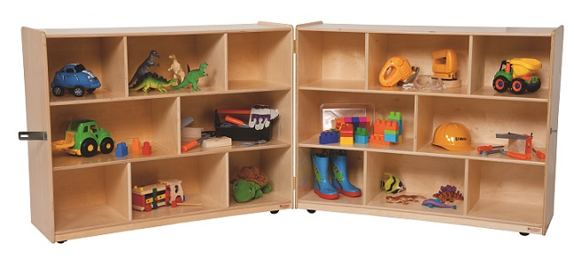 folding-storage-units-by-wood-designs