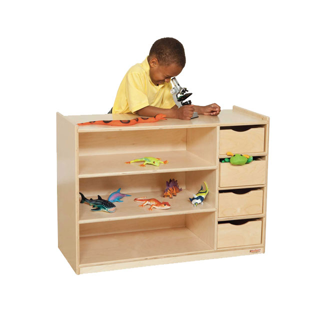 storage-center-with-drawers-no-trays