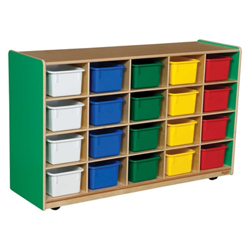 healthy-kids-colors-cubby-storage-by-wood-designs