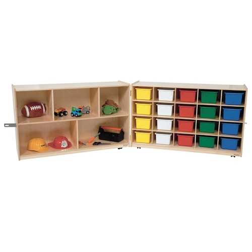 half-half-tray-folding-storage-by-wood-designs