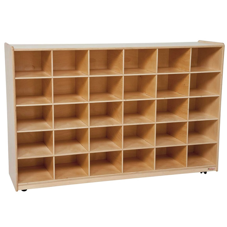 wd16039-cubby-storage-cabinet