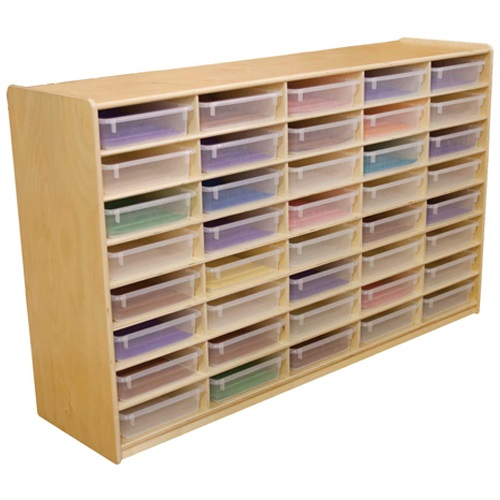 wd17581-3-letter-tray-mobile-storage-unit