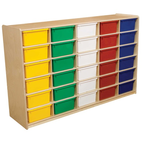 5-letter-tray-mobile-storage-units-w-20-24-or-30-trays