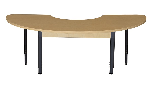wd2264hcrchpla-activity-table-w-adjustable-legs