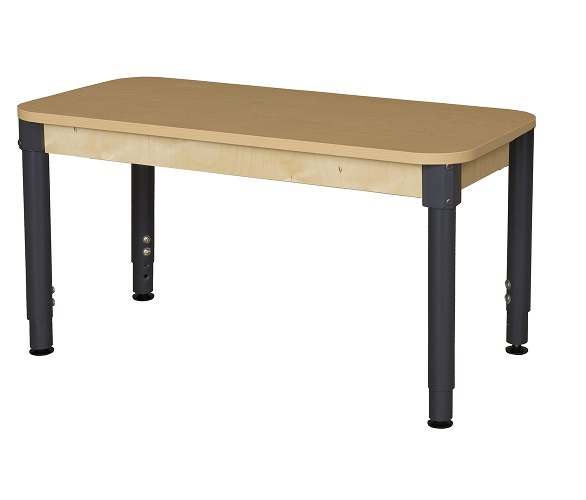 wd2436hpla-activity-table-w-adjustable-legs