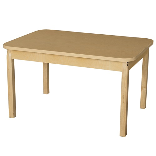 wd3044hpl-activity-table-w-hardwood-legs