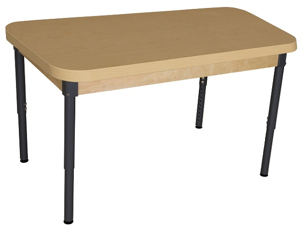 wd3044hpla-activity-table-w-adjustable-legs